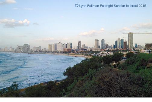 Blog_Tel Aviv_01