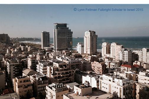 Blog_Tel Aviv_02