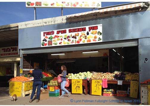 market_03