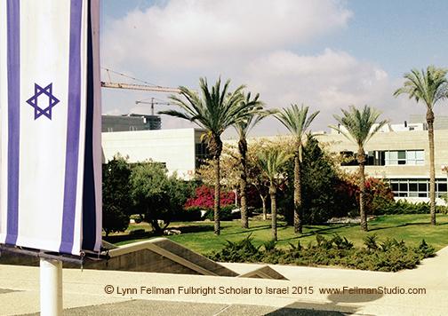 campus-flag